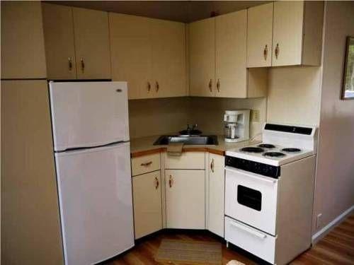 фото Jamesport Bay Suites - South Jamesport 688340570