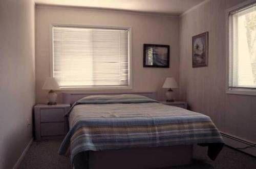 фото Jamesport Bay Suites - South Jamesport 688340571