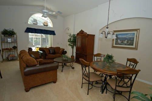 фото Elite Homes - Cumbrian Lakes 690349196