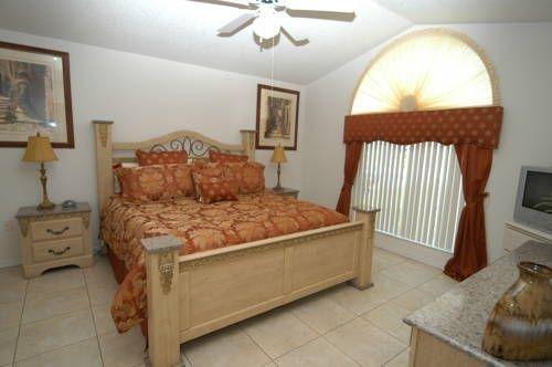 фото Elite Homes - Eagle Pointe 690349220
