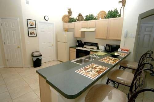 фото Elite Homes - Eagle Pointe 690349224