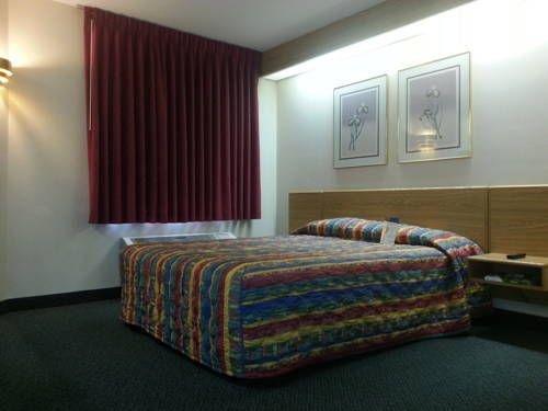 фото Motel 6 of Bozeman 690353904
