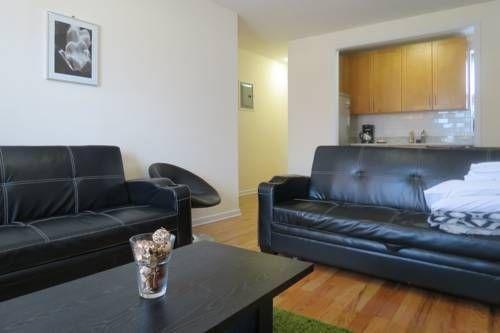 фото Апартаменты Broadway Deluxe B 690356404