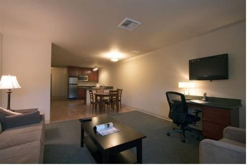 фото Catalina Apartments 690364327