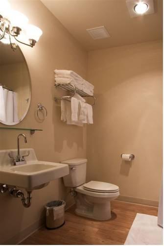 фото Catalina Apartments 690364330