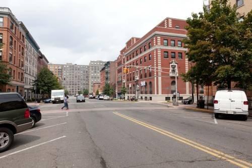 фото Hoboken Vacation Rental 692378670