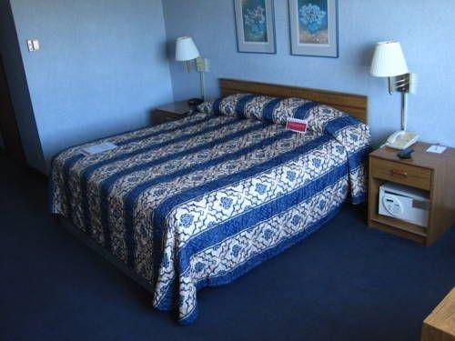 фото Comfort Inn Chula Vista 692795641