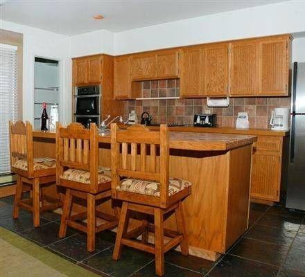 фото La Casa by Wyndham Vacation Rentals 692797652