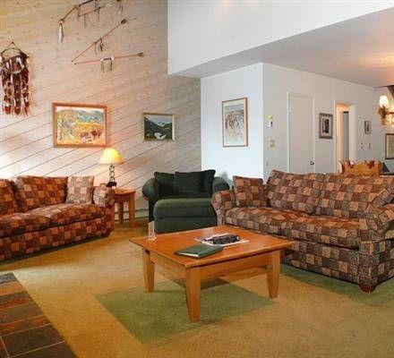 фото La Casa by Wyndham Vacation Rentals 692797653