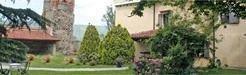 фото Castello San Giuseppe 693094191