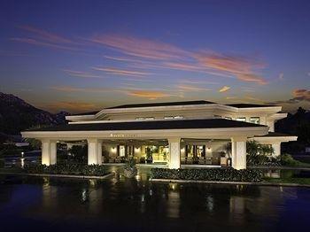 фото Welk Resort San Diego 693119784