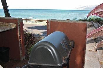 фото Maui Beach B&B 693169906