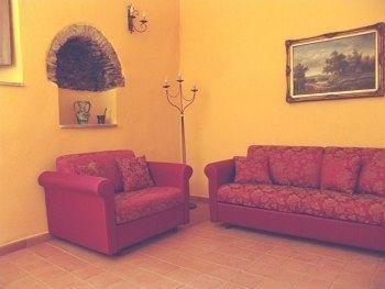 фото Turismo Rurale San Gaetano - Guest House 693200053