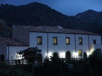 фото Turismo Rurale San Gaetano - Guest House 693200054