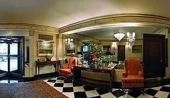 фото The Carlton House 693222723