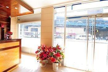 фото Mayor Hotel 693224653