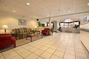 фото Rosemont Hotel 693231860