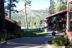 фото Donner Lake Village Resort 693236586