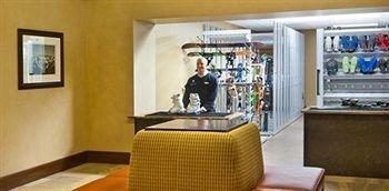 фото Northstar Lodge, A Welk Resort 693238555