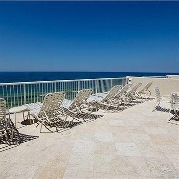 фото Palazzo Condominiums by ResortQuest 693260913