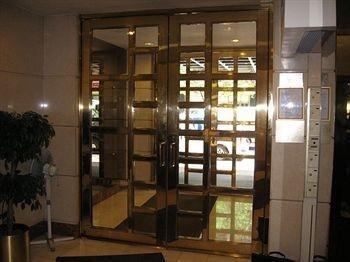 фото Oxbridge Midtown East 693262697