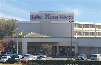 фото Ramada - Waco 693286957