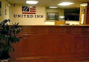 фото Quality Inn North 693287474