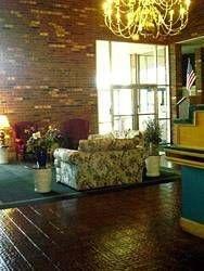 фото Budget Lodge of Springfield 693289873