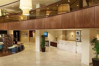 фото Sheraton Hotel Madison 693312198