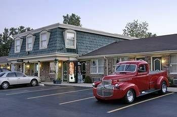 фото Travel Inn 693313079