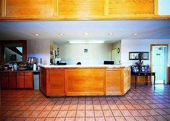 фото Quality Inn Robinsonville 693323719