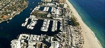 фото Bahia Beach 693325039