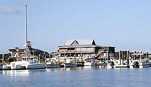фото Fripp Island Resort 693327545