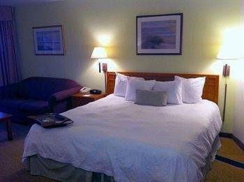 фото Oceanfront Lodge 693328984