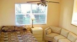 фото Sun and Surf Motel 693353084
