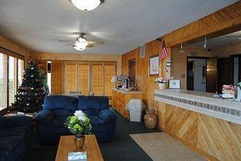 фото La Vista Inn 693365727