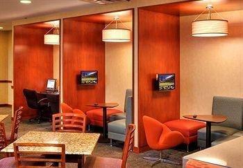 фото Residence Inn By Marriott Minneapolis Downtown 693374180