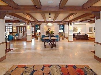 фото Regency Inn and Suites Rosenberg 693390531