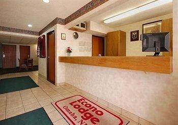 фото Motel 6 Omaha-Downtown 693393446