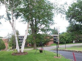 фото Northside Motel 693400250