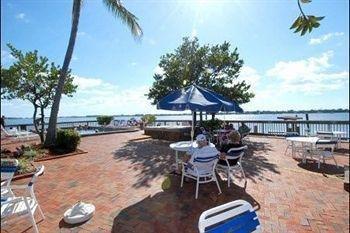 фото Palm Beach Resort & Beach Club 693404873