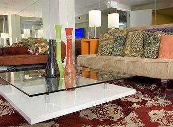 фото L Hostels 693411630