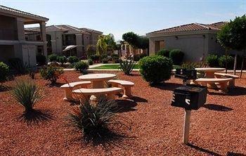фото Legacy Suites Phoenix 693415752