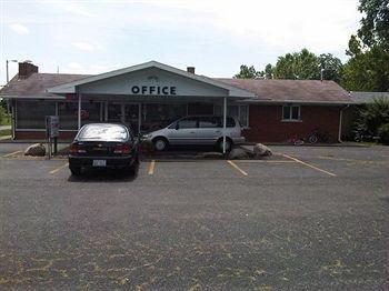 фото The Triway Inn Motel 693418766