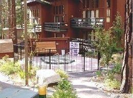 фото Lake Tahoe Lodging Company 693428839