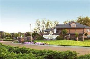 фото Westgate Tunica Resort 693483229