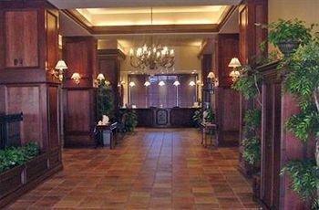 фото Westgate Tunica Resort 693483230