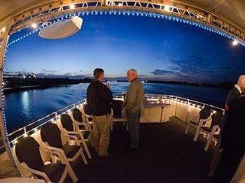 фото Savannah Cruise Inn 693524013