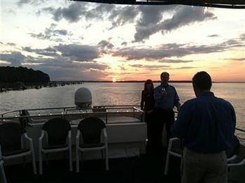 фото Savannah Cruise Inn 693524014