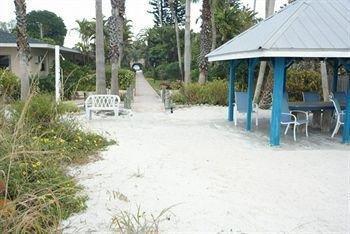 фото Sandpiper Inn - Florida 693524069